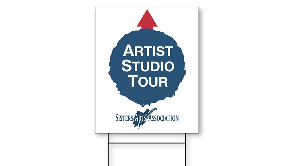 https://www.visitbend.com/wp-content/uploads/2018/07/sistersartstudiotour.jpg