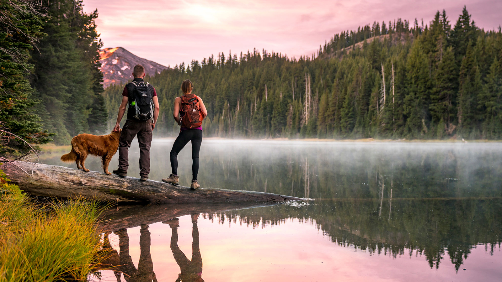 Bend Oregon Activities And Recreation Things To Do