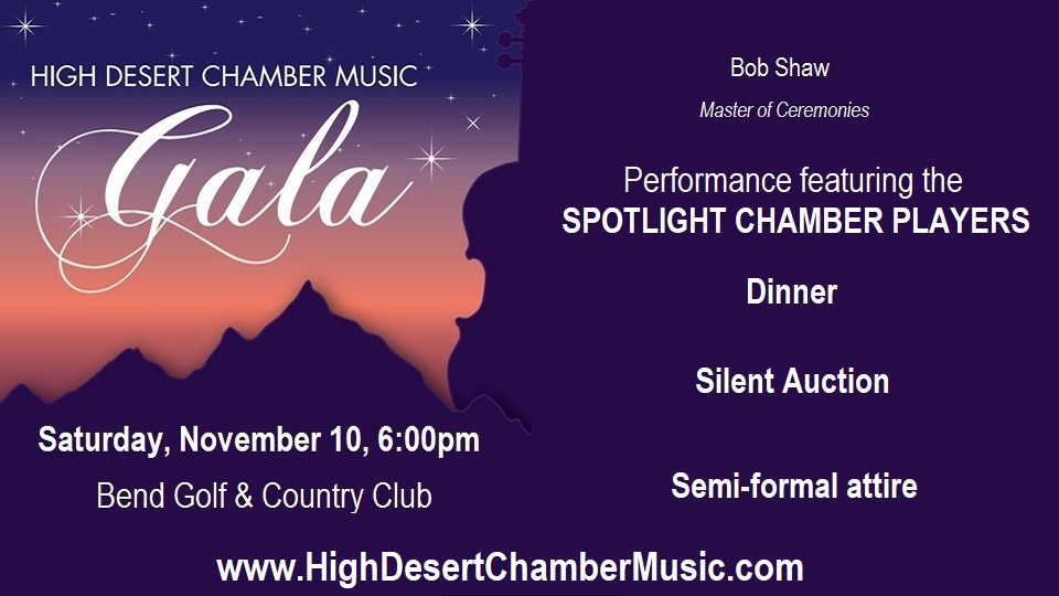 https://www.visitbend.com/wp-content/uploads/2018/08/High-Desert-Chamber-Music-Annual-Gala-960.jpg