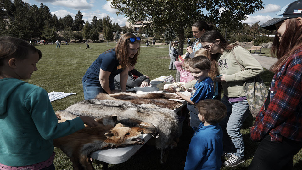 https://www.visitbend.com/wp-content/uploads/2018/08/Kids-Nature-Festival-960.jpg