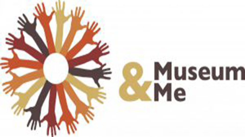 https://www.visitbend.com/wp-content/uploads/2018/08/Museum-and-Me-logo-960.jpg