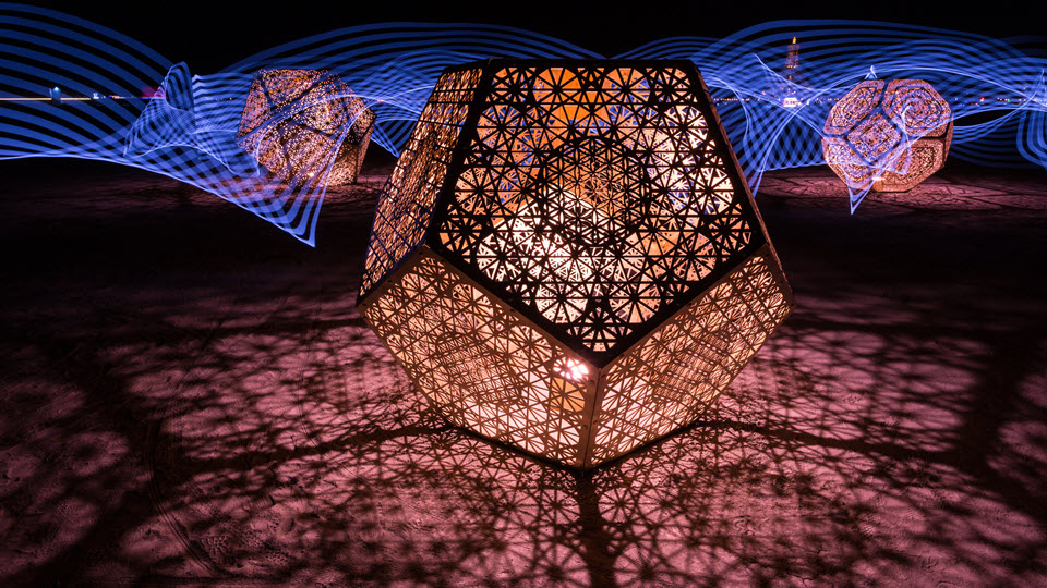 https://www.visitbend.com/wp-content/uploads/2018/08/The-Art-Of-Burning-Man-960.jpg