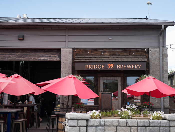 bridge-99-brewery-700