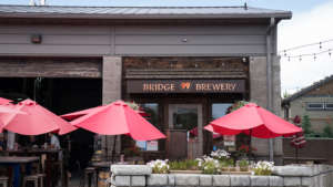 bridge-99-brewery-960