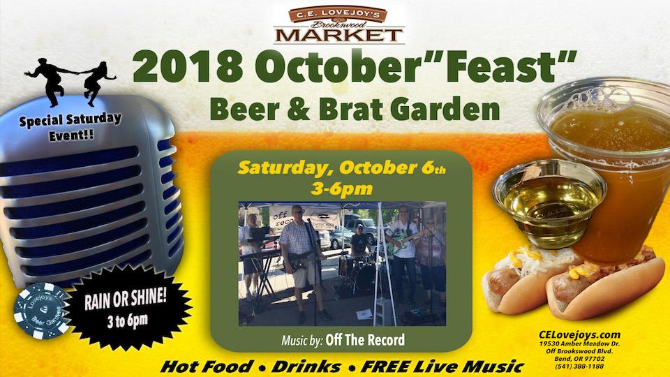 https://www.visitbend.com/wp-content/uploads/2018/09/Beer-gardens-OctoberFeast-960.jpg
