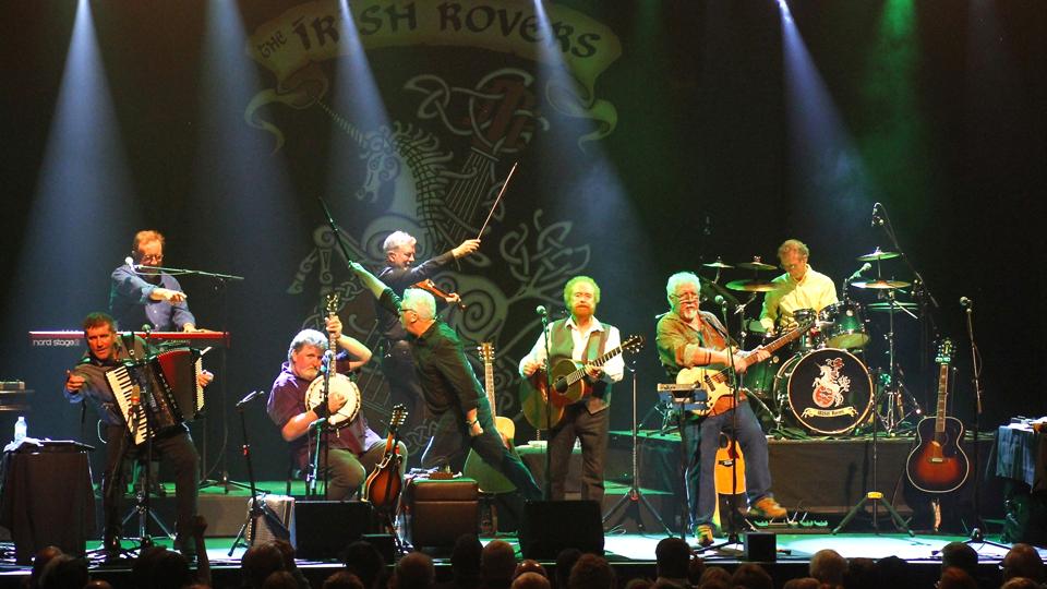 https://www.visitbend.com/wp-content/uploads/2018/09/Irish-Rovers-Tower-Theatre-960.jpg