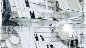 LALA / DK Designz Boutique