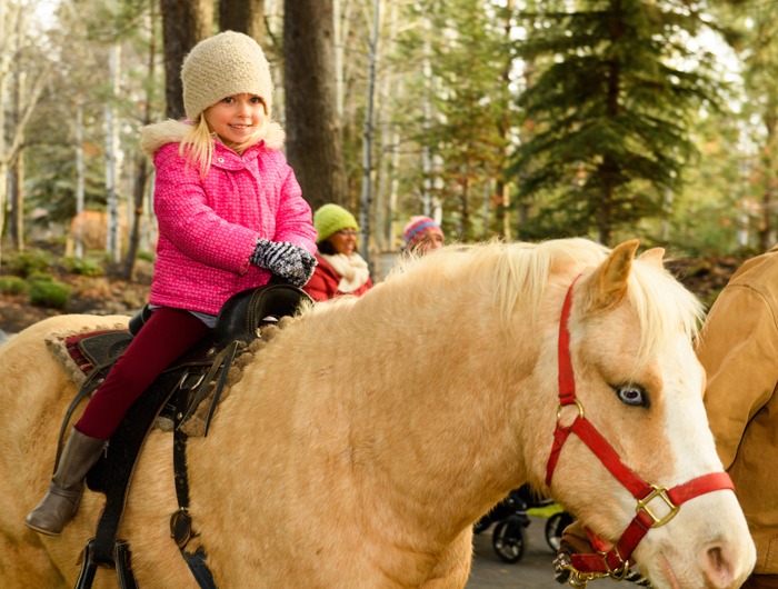 https://www.visitbend.com/wp-content/uploads/2018/10/Fall-Festival-Pony-Ride-700x530.jpg
