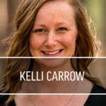 Kelli Carrow