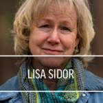Lisa Sidor