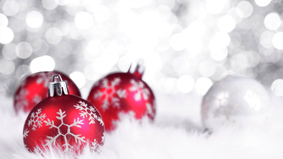 https://www.visitbend.com/wp-content/uploads/2018/10/christmasclipart.jpg