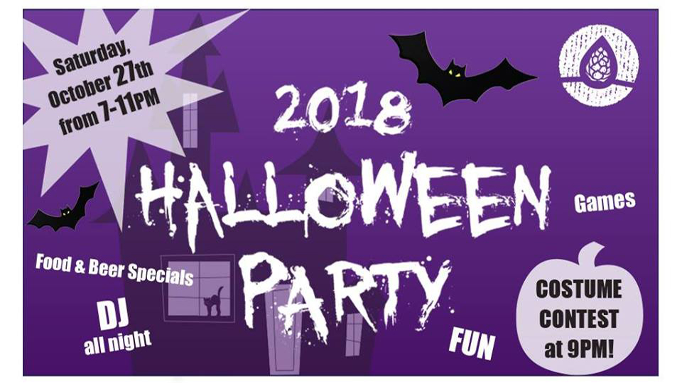 https://www.visitbend.com/wp-content/uploads/2018/10/immersion-halloween-party-540x960.jpg
