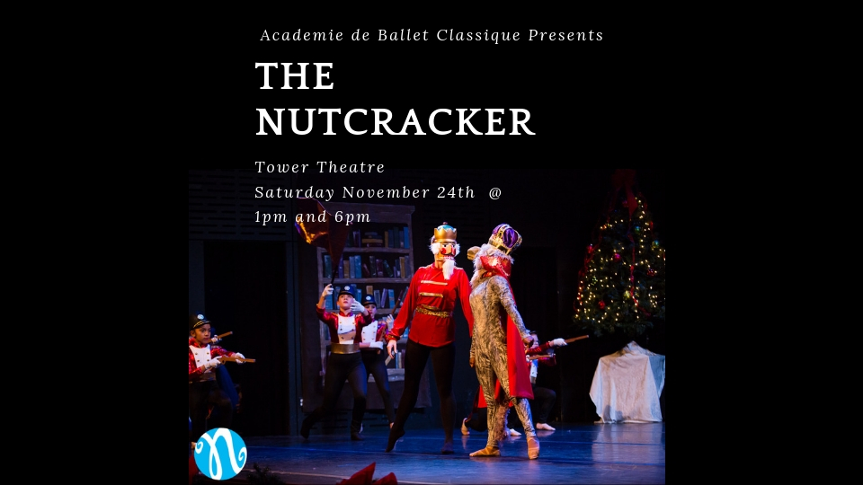 https://www.visitbend.com/wp-content/uploads/2018/10/nutcracker.jpg