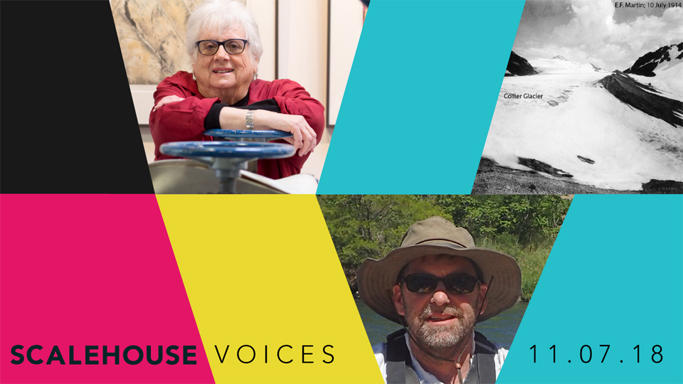 https://www.visitbend.com/wp-content/uploads/2018/10/scalehousevoices2018.jpg
