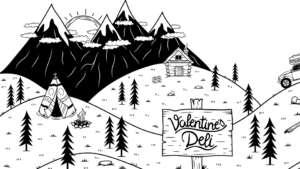 valentines-deli-960