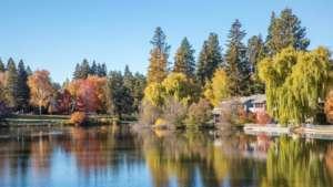 Mirror-Pond-Waterfront-Home-960