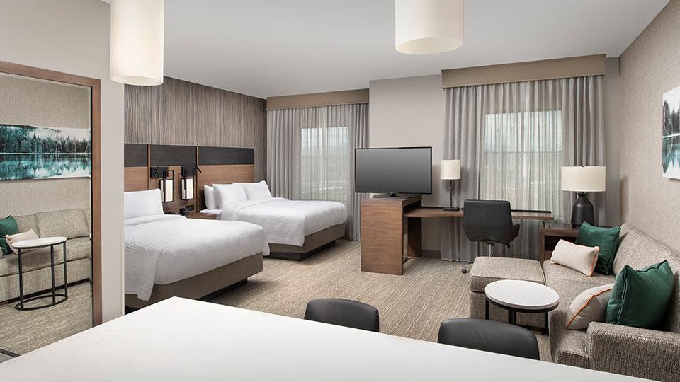 Residence-Inn-Interior-Bedroom-960