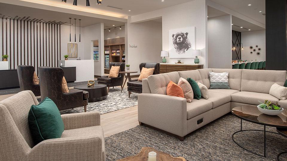 Residence-Inn-Lobby-960