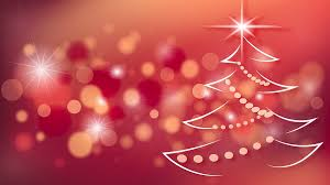 https://www.visitbend.com/wp-content/uploads/2018/11/christmastreered.jpg