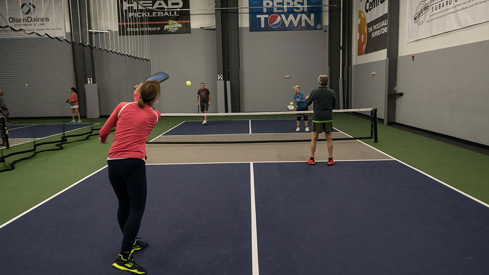 pickleball-zone-960