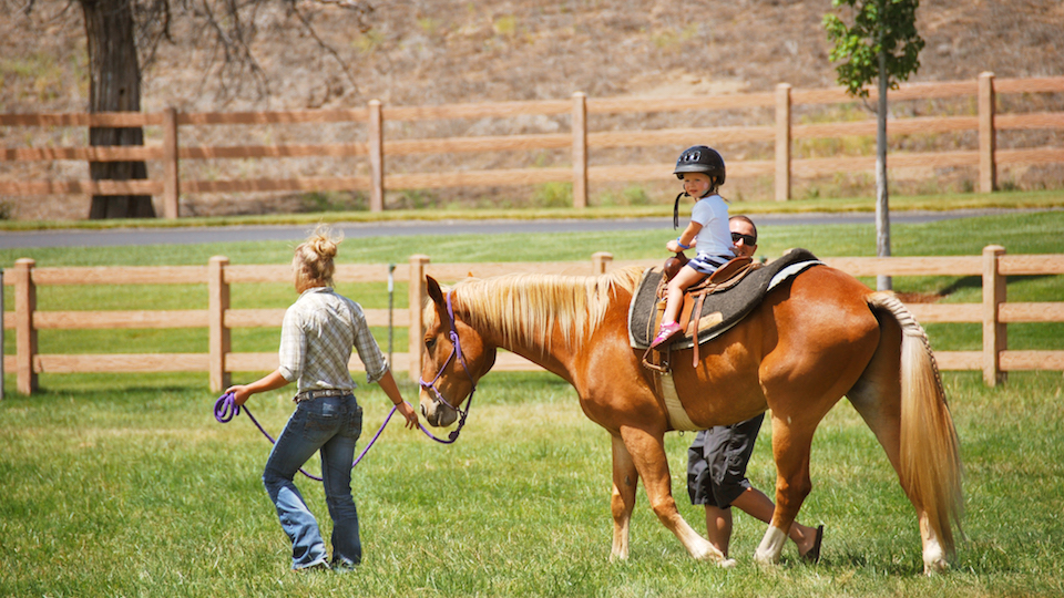 Brasada-Horseback-960-1