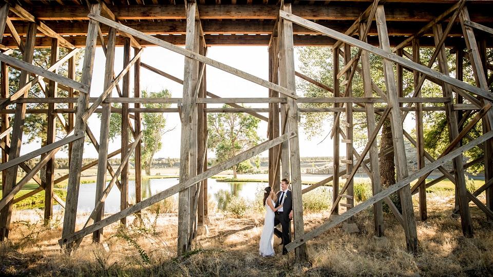 Brasada-Ranch-Weddings-960-1