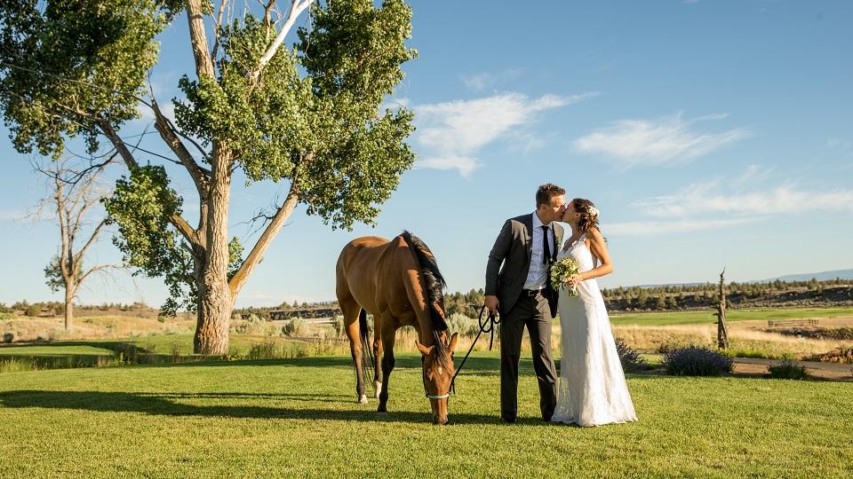 Brasada-Ranch-Weddings-960-2