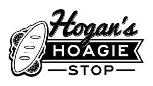 Hogans-Hoagies-960