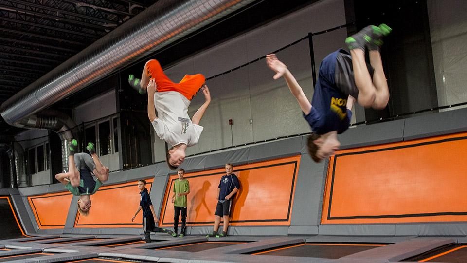 trampoline-zone-960-3