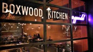 Boxwood-Kitchen-960