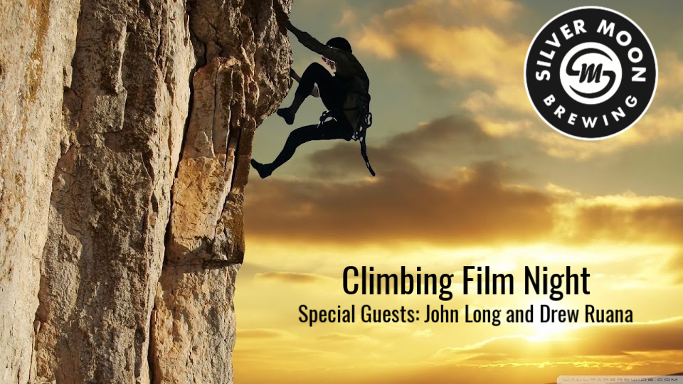 https://www.visitbend.com/wp-content/uploads/2019/01/Climbing-Film-Night-Silver-Moon-960.jpg