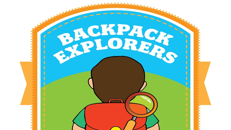 https://www.visitbend.com/wp-content/uploads/2019/01/HDM-Backpack-Explorers-960.jpg