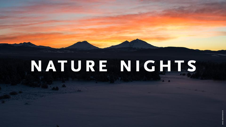 https://www.visitbend.com/wp-content/uploads/2019/01/Nature-Nights-Deschutes-Land-Trust-960.jpg