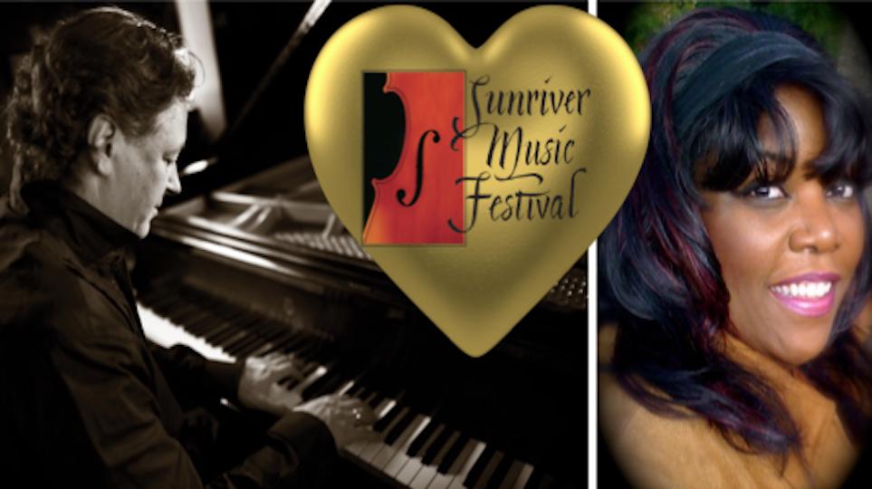 https://www.visitbend.com/wp-content/uploads/2019/01/Sunriver-Music-Festival-Valentines-960.png