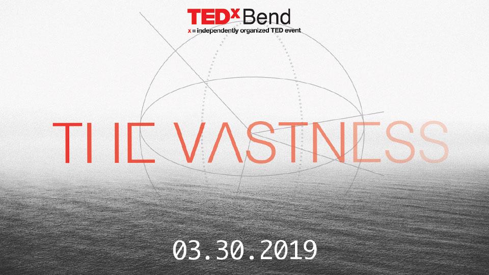 TedXBend-960