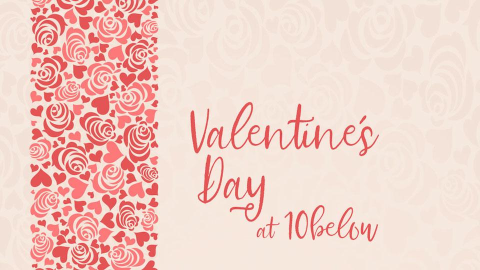 https://www.visitbend.com/wp-content/uploads/2019/02/10below-Valentines-Day-960.jpg