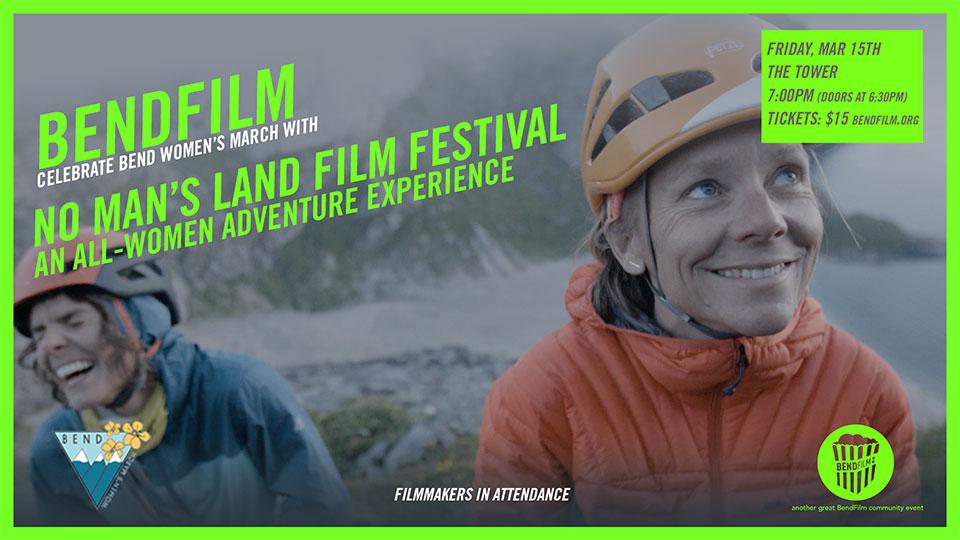 https://www.visitbend.com/wp-content/uploads/2019/02/BendFilm-No-Mans-Land-960.jpg