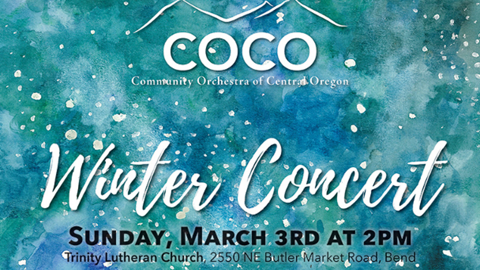 https://www.visitbend.com/wp-content/uploads/2019/02/COCO-Sunday-960.jpg