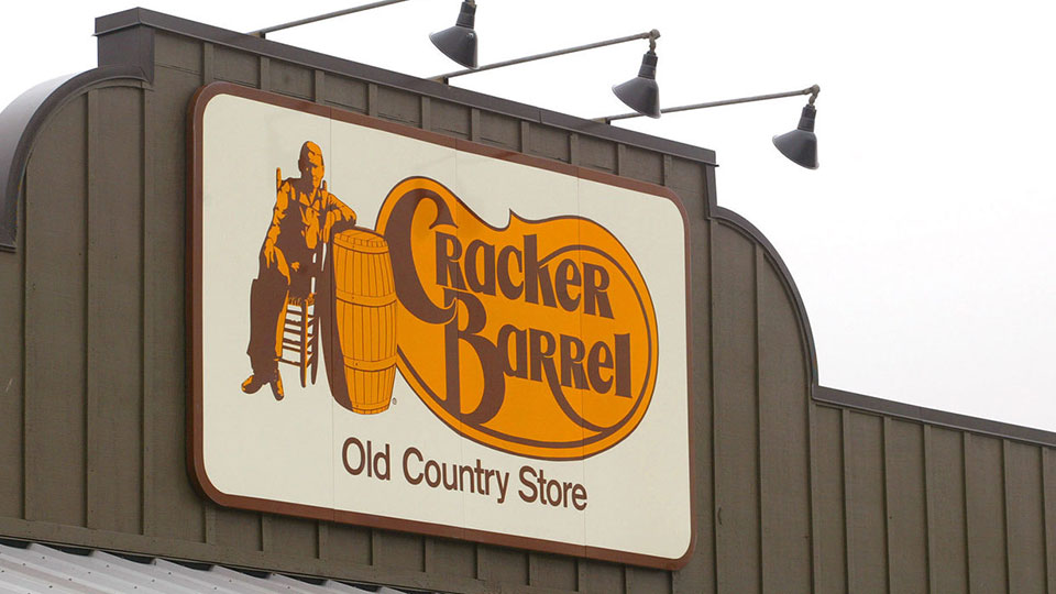 Cracker-Barrel-960