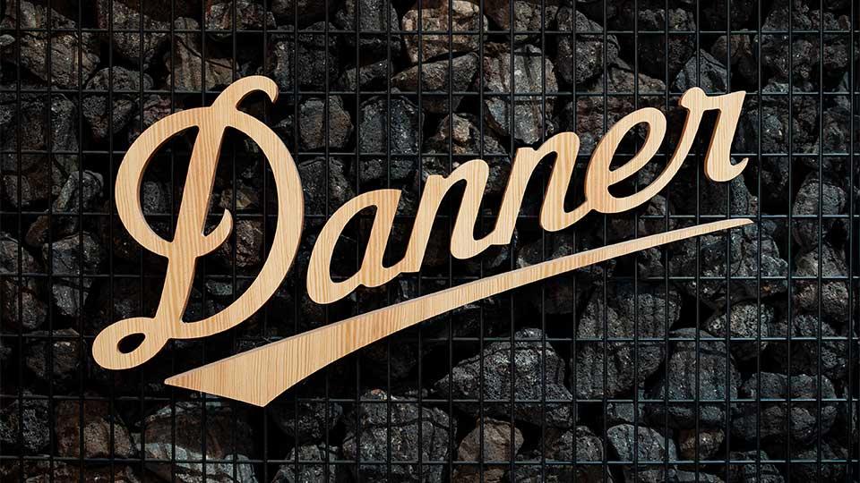 Danner-960-1