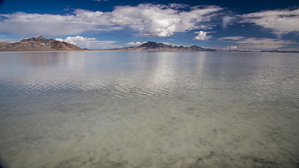 https://www.visitbend.com/wp-content/uploads/2019/02/HDM-Desert-Reflections-960.jpg