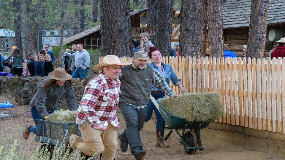 https://www.visitbend.com/wp-content/uploads/2019/02/HDM-Survive-Oregon-Trail-960.jpg