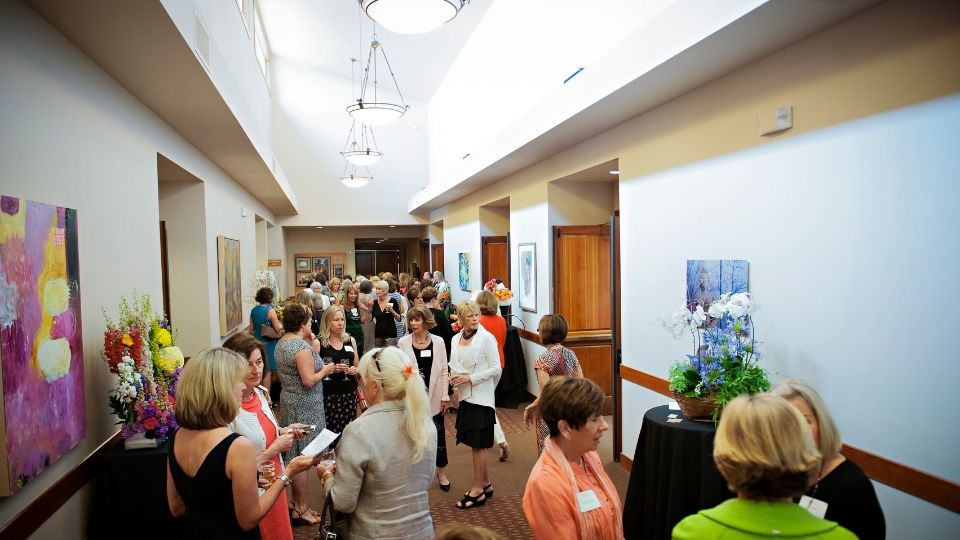 Mt-Bachelor-Event-Center-960-3