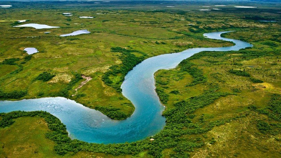 https://www.visitbend.com/wp-content/uploads/2019/02/OSUCascades-SciencePub-River-960.jpg