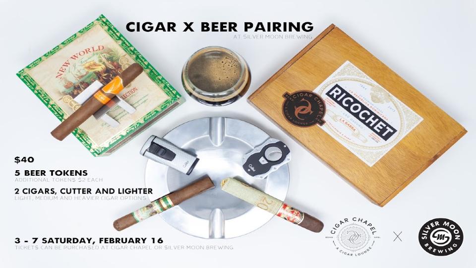 https://www.visitbend.com/wp-content/uploads/2019/02/Silver-Moon-Cigar-960.jpg.jpg