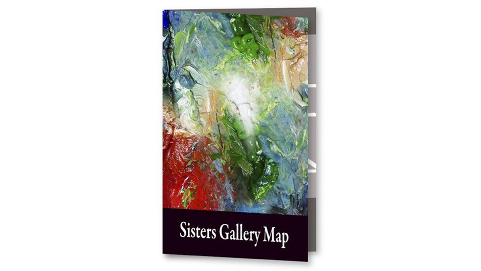 https://www.visitbend.com/wp-content/uploads/2019/02/Sisters-Art-Stroll-960.jpg