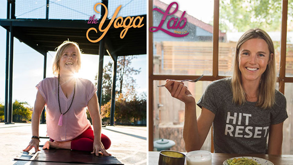 https://www.visitbend.com/wp-content/uploads/2019/02/The-Yoga-Lab-Event-960.jpg