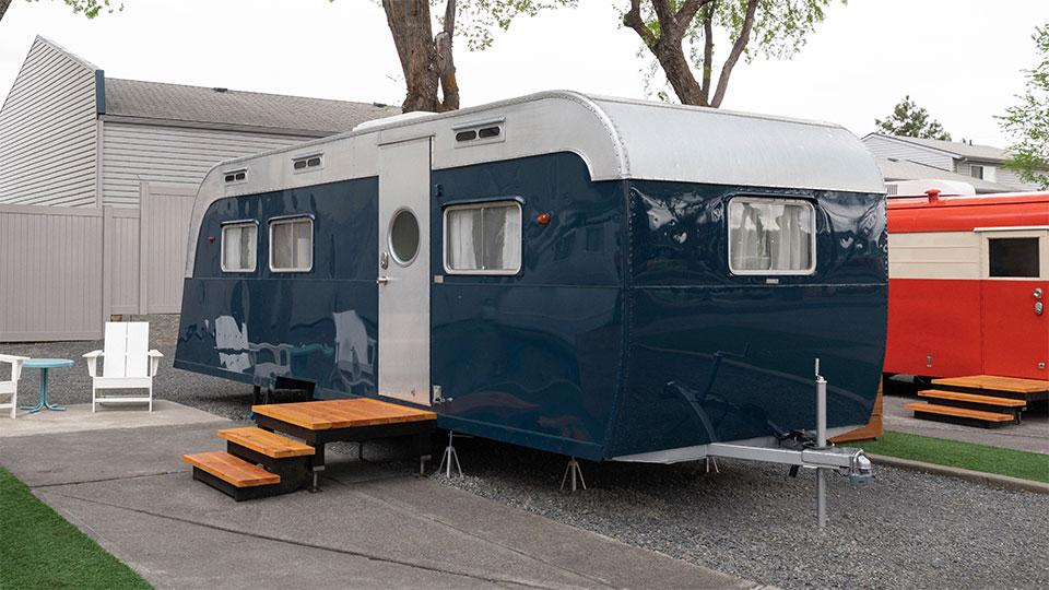 the-camp-rv-park-960-1