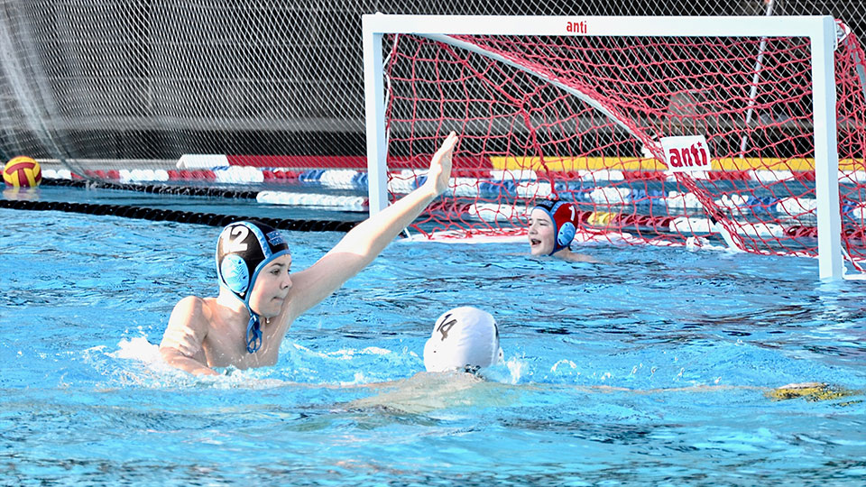 https://www.visitbend.com/wp-content/uploads/2019/03/Big-Waves-Water-Polo-960.jpg