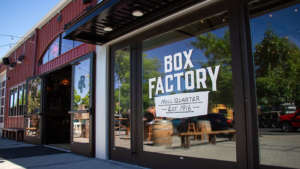 Box-Factory-960